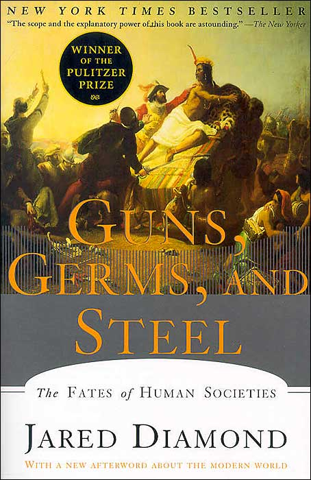 guns-germs-and-steel