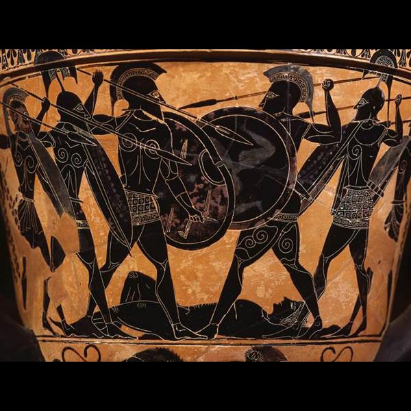 scene from Homer's Iliad.jpg