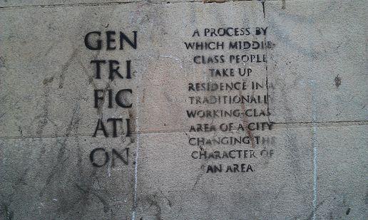 gentrification-stencils-credit-allegra-53babc81