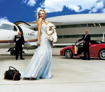 luxury-lifestyle.jpg