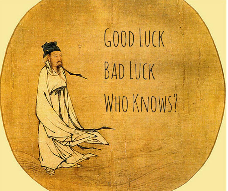 good-luckbad-luckwho-knows
